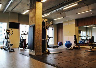 gym-air-commun